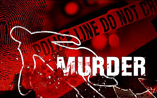 A man arrested for killing elder brother in Thane
