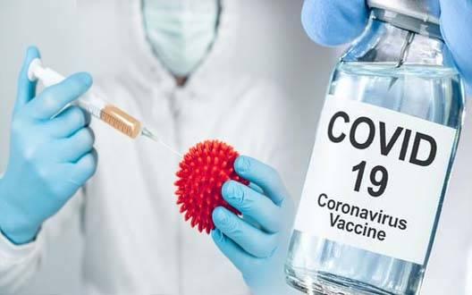 Cambridge University is also in race to prepare Corona Vaccine