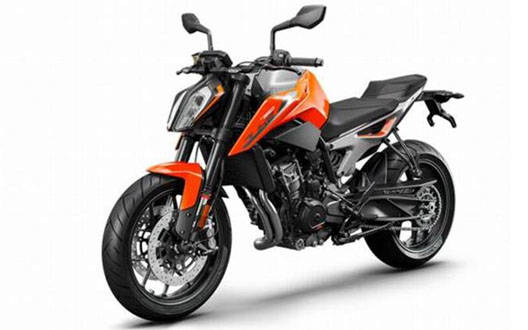 KTM बाइकमिलेगी 2.63 लाख रुपए सस्ती, जाने यहा