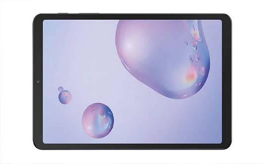 Samsung Galaxy Tab A (2020)लॉन्च, जानें कीमत