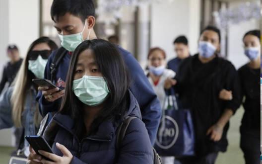 कोरोना वायरस LIVE: पुणे के पिंपरी चिंचवड़ से मिले और पांच संक्रमित लोग, देश में संख्या पहंची 91 पर
