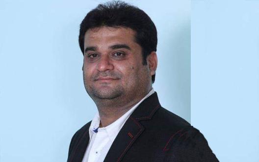 गुजरात चुनाव: NCP के एकमात्र विधायक ने किया भाजपा का समर्थन