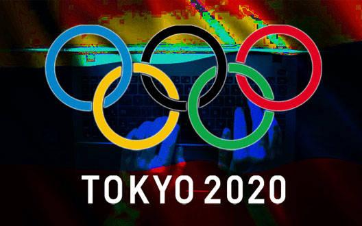 23 जुलाई 2021 को शुरू होगा टोक्यो ओलंपिक