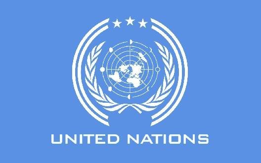 UN's first digital meeting begins with 'recorded speeches' by world leaders