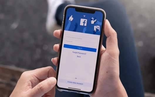 NSO ग्रुप का बड़ा खुलासा, कहा- iPhoneयूजर्स की निजी जानकारी ट्रैक करना चाहता था Facebook