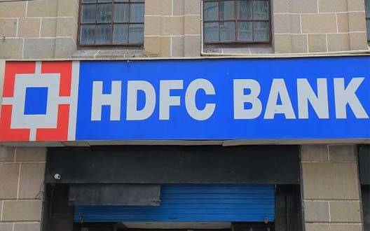 HDFC Bank will pay more interest on long-term deposits to senior citizens