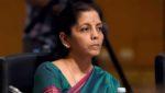 रत्न-आभूषण उद्योग ने लगाई गुहार, संकट से बचाए केंद्र सरकार