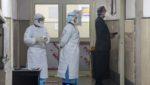 Corona virus infection cases increased to 1707 in Delhi