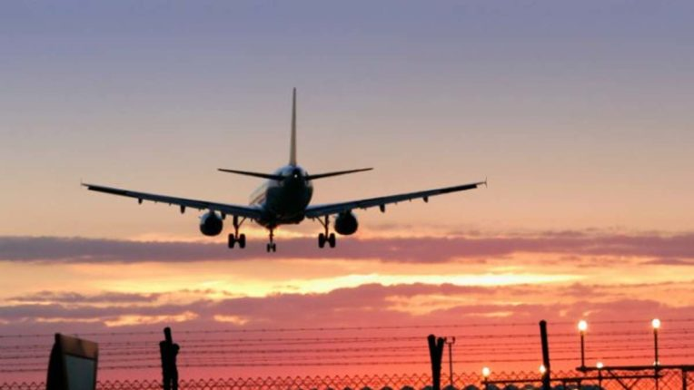 Bangladesh-India airline to be restored from October 28