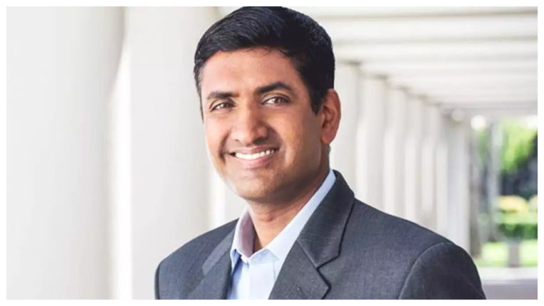 Ro Khanna on election results: Completely negates the feeling of Trump's hatred towards foreigners
