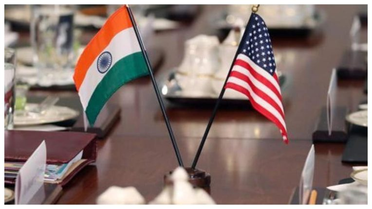 US Commission calls for building Indo-US strategic technical partnership
