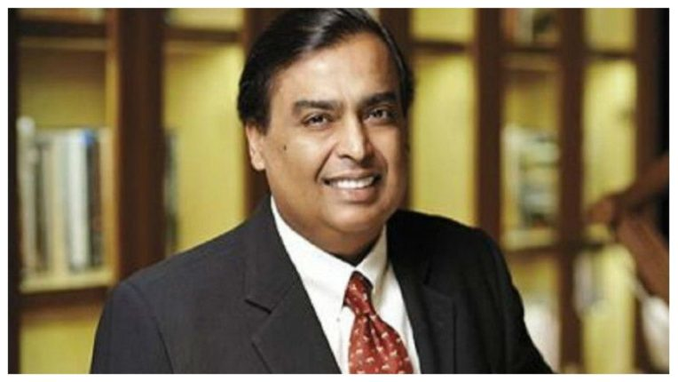 Reliance introduces video conferencing app Geomit, will compete with Zoom