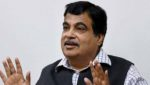 Retailers learn the art of living with the corona virus: Gadkari