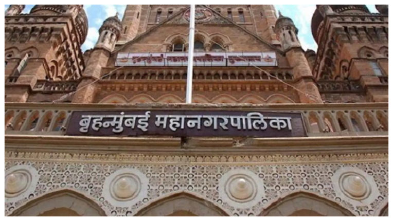 Corona's position in Mumbai is 'under control': BMC
