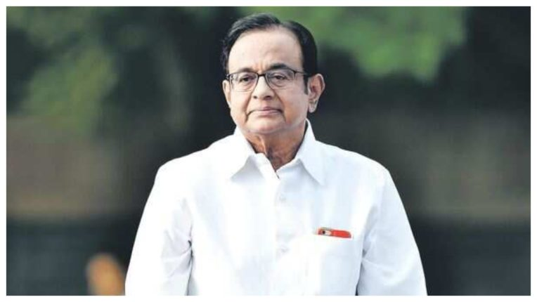 Reserve Bank takes steps to recover debt from Nirav, Choksi and Mallya: Chidambaram