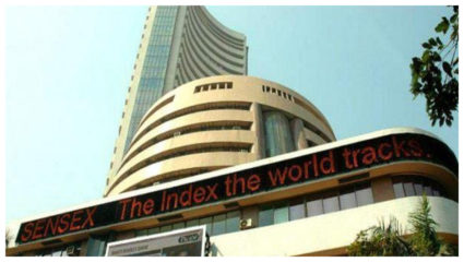 Max Healthcare shares listed at Rs 107 on BSE