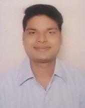 Shubham Sondawale