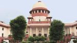 Court allows Shourie, N Ram and Bhushan to withdraw their petition