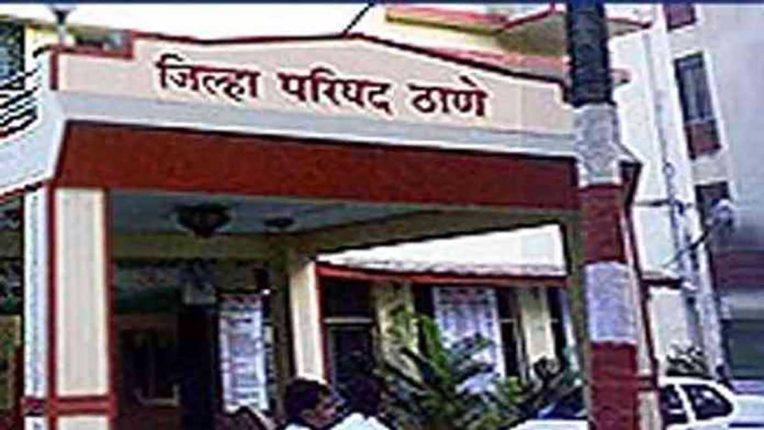 ठाणे जिले के पंचायत समिति के सभापतियों का चुनाव कल