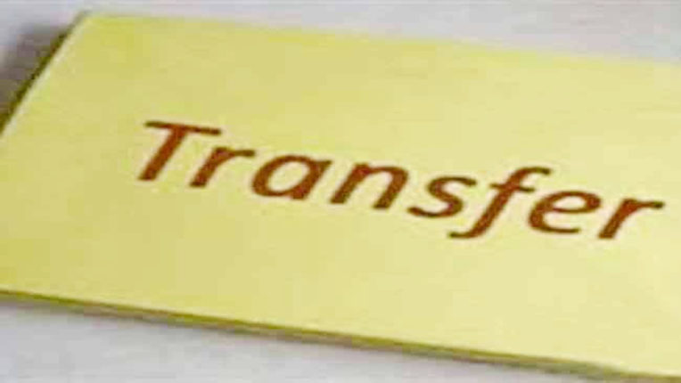 Madhya Pradesh: 17 IAS officers transferred including collectors of seven districts