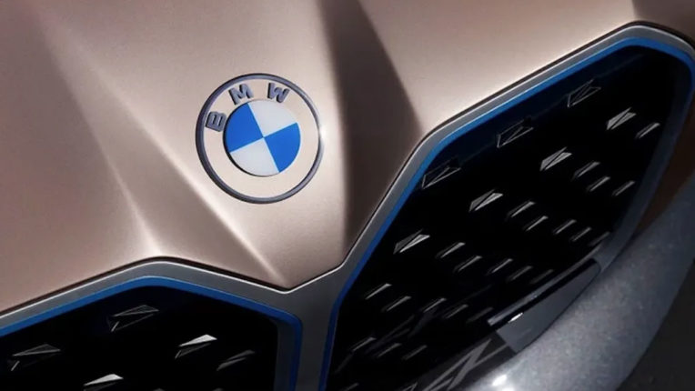 The company's specialized car maintenance service for doctors possessing BMW.