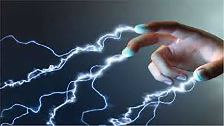 Youth dies due to electric shock