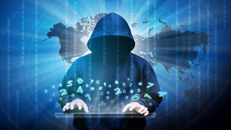 Tremendous increase in cyber crimes during global epidemic: United Nations report