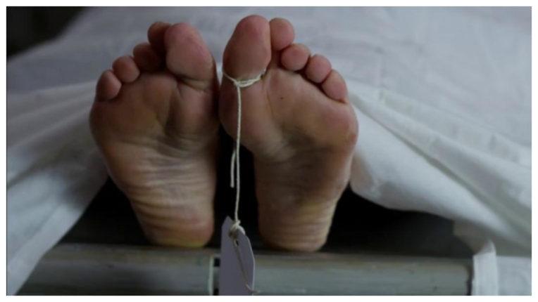 Wardha Corona: Death of a coronabonded elderly in Gurgaon