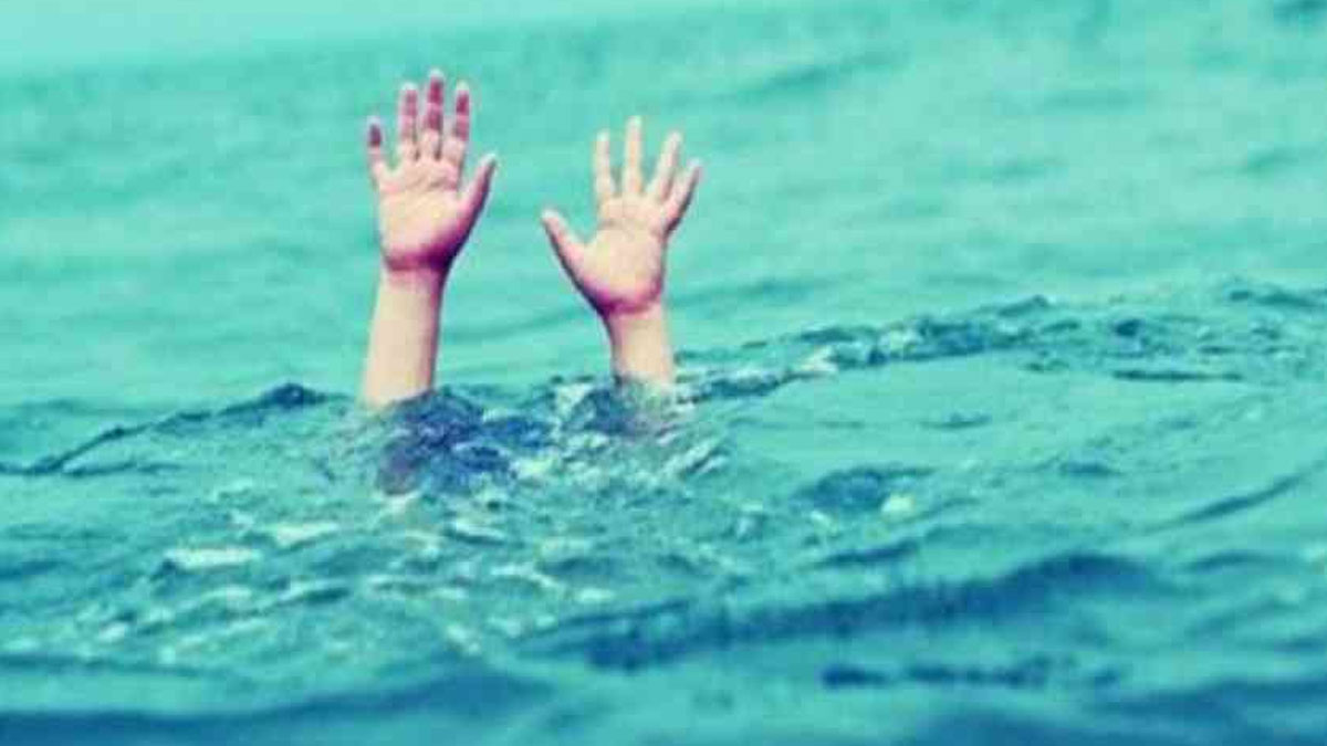 Dead body recovered from pond in Palamu