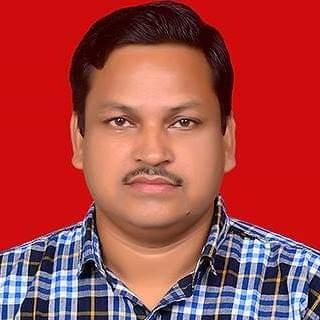 Govind Arya
