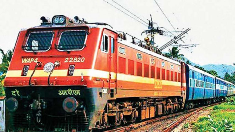 Karnataka government bans trains, aeroplanes coming from these five states