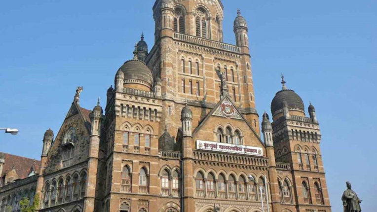 BMC new initiative in the new year