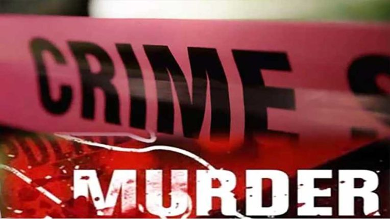 In-laws greed for killing a girl in UP
