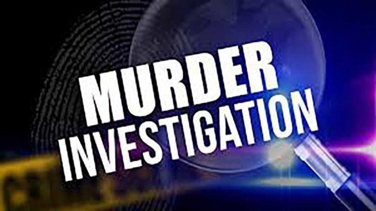 हर्षा हत्याकांड की हो सीबीआई जांच