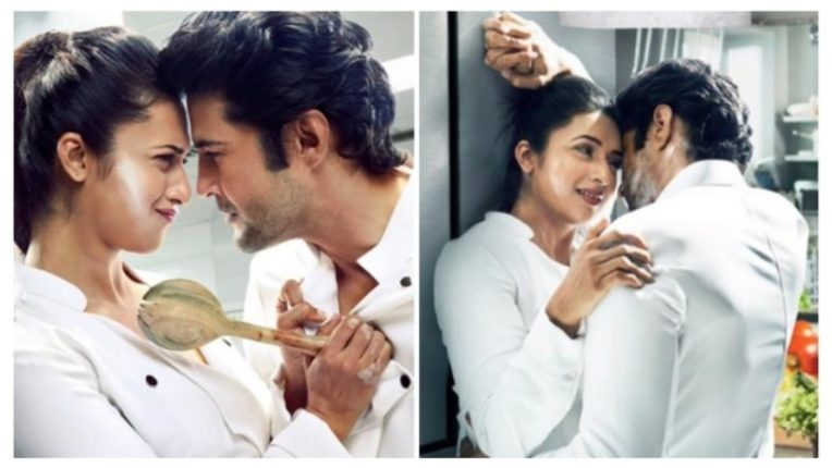 rajeev khandelwal says casting couch is not rape