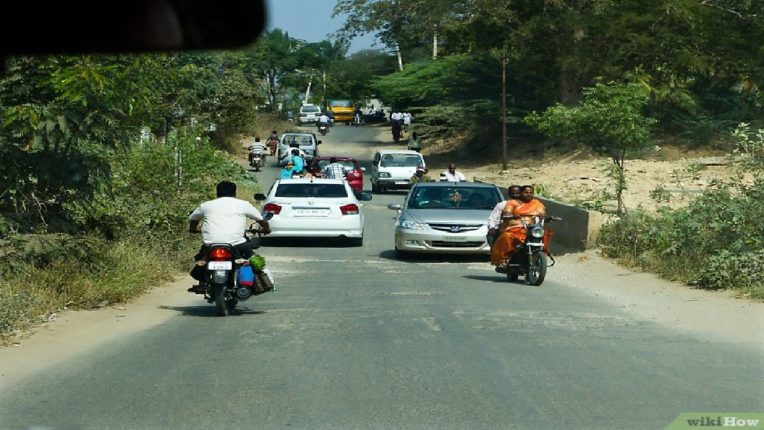 Districts in the state remain intact, e-pass mandatory to go outside the district