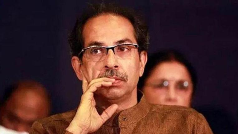 Maharashtra government will spend ₹ 5.43 crore on PR, BJP raises questions
