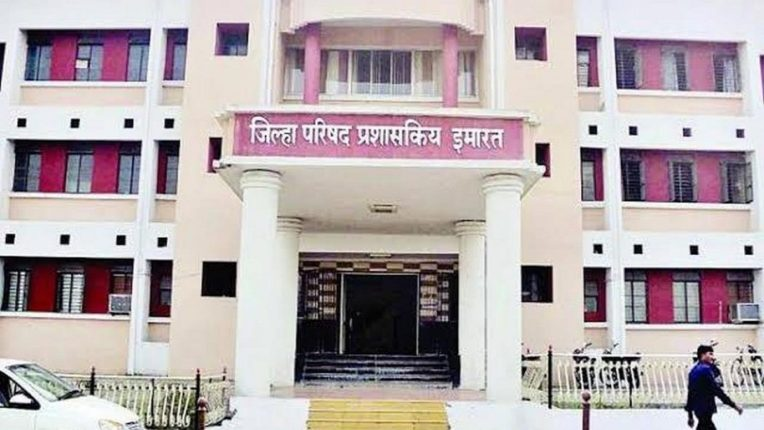 Drugs to be given to 10 lakh citizens, undertaking of ZP Health Department
