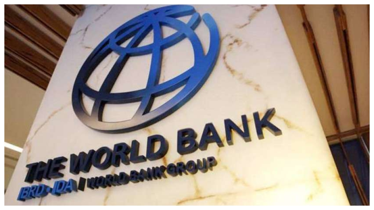 India ranked 116 in World Bank's Human Capital Index