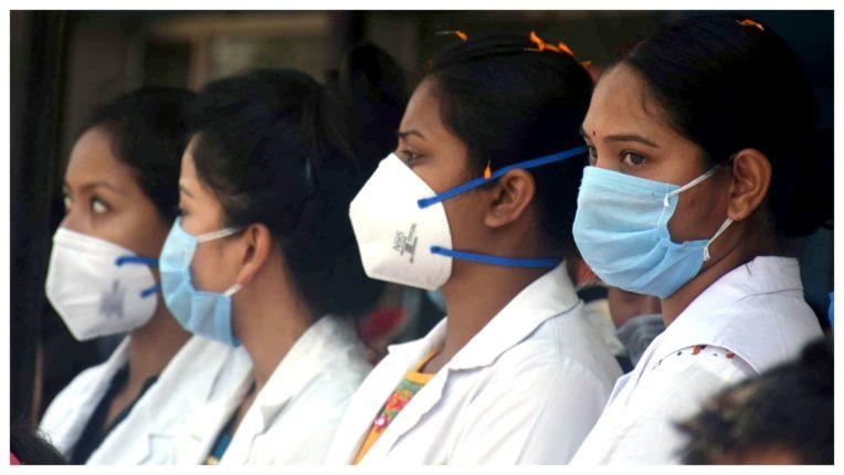 86 new cases of Kovid-19 in Odisha
