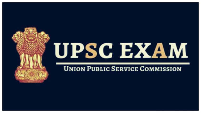 88 students of Konkan preparing for UPSC exam arrived by special train from Delhi