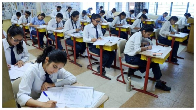CBSE announced dates for pending board exams, examinations to be held between July 1-15