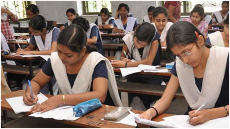 Odisha government announces cancellation of pending exams of class 12th