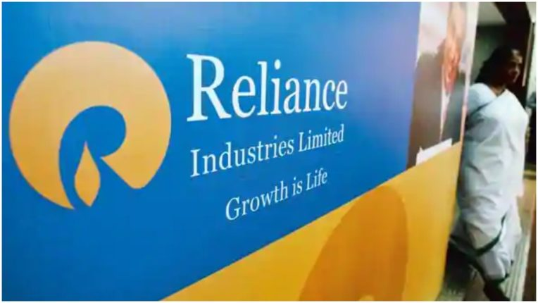 Chatbot will answer questions on Reliance's Rs 53,125 crore rights issue