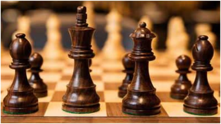 'Chess tournament' of Tripura's chess lover became popular worldwide