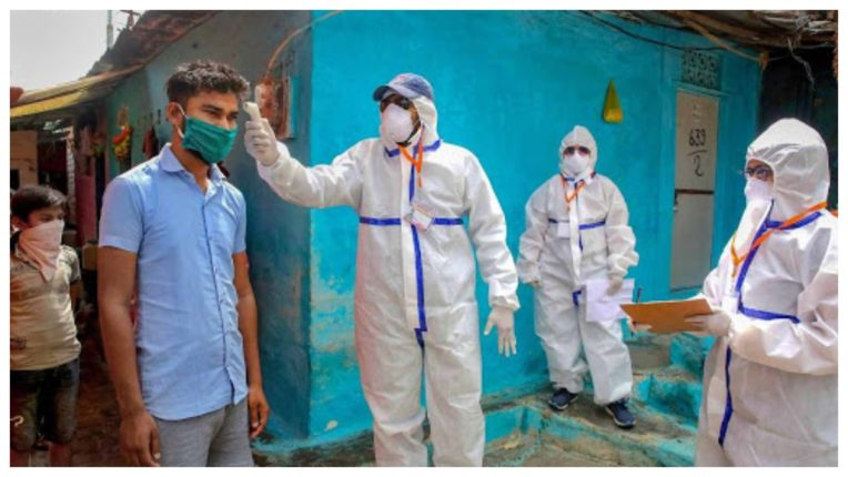 15 new cases of Kovid-19 infection in Azamgarh