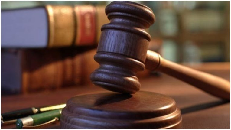 Three cases including revenue inspector sued in case of misappropriation of land in documents