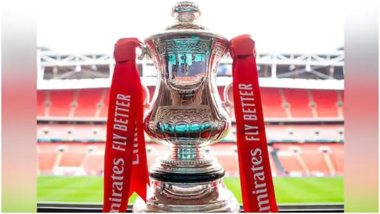 FA Cup final will be on August 1