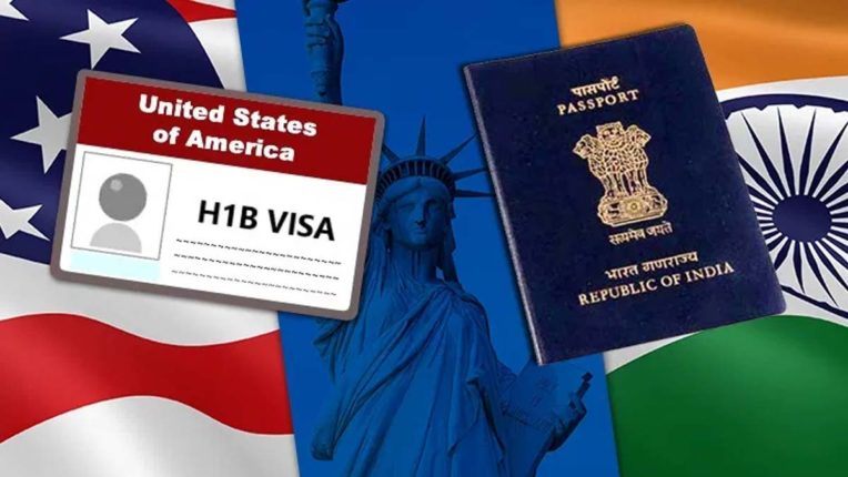 US Chambers of Commerce filed suit against recent H1B visa regulations