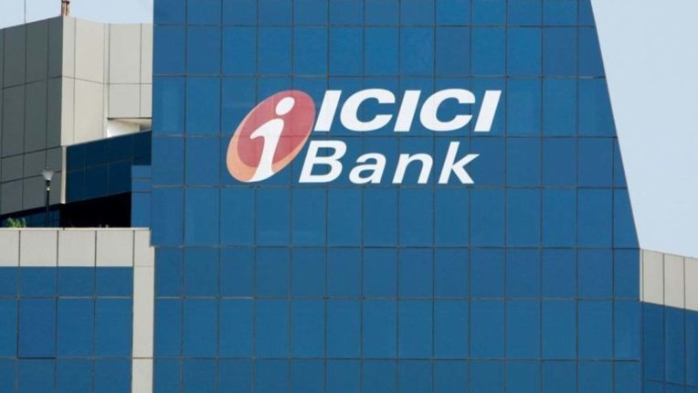 ICICI Bank sold 4 percent stake in ICIC Lombard for Rs 2,250 crore